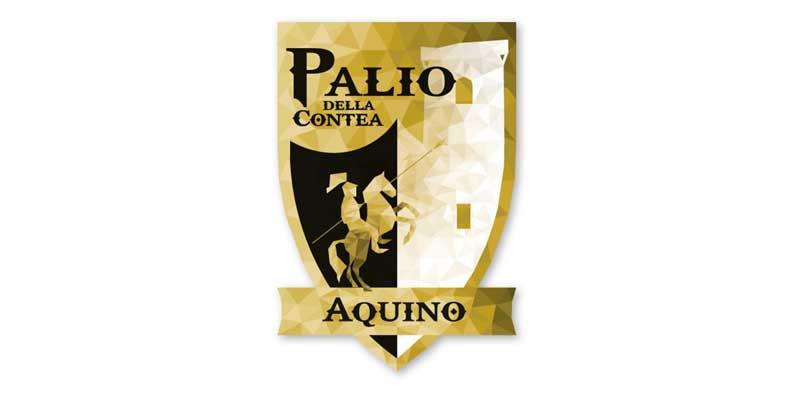 Palio della Contea di Aquino – Risultati aggiornati