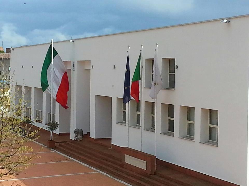 Emanuele Tomassi: la prossima liberazione sarà quella dalle menti saprofaghe