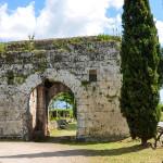 Sulle tracce dell'antica Aquinum: viaggio tra i tesori di San Pietro Vetere