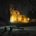 Storia, tradizione, blasone: benvenuti a Crucela