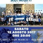 Dai Pantani a Castelluccio: curiosità e suggestioni della contrada San Marco