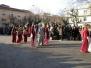Festa di San Tommaso 2010